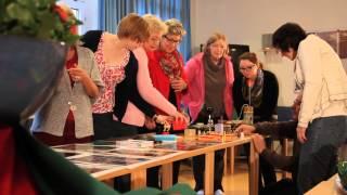 LWL-Tageskliniken und LWL-Institutsambulanzen in Lippstadt, Soest und Warstein
