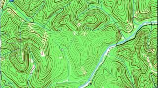 Топографическая карта Украины для Garmin(, 2016-11-19T11:57:37.000Z)