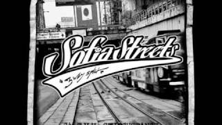 Switchstance - The Crowd (by Operation Ivy)