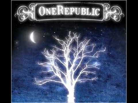 One Republic - Someone to Save you