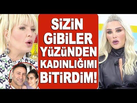 MAGAZİN NOTERİ'NİN ÇOK BEKLENEN ECE ERKEN AÇIKLAMASI!