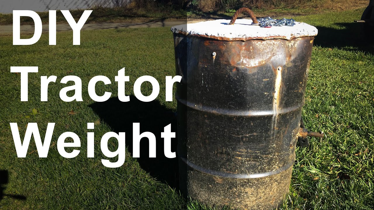 Garden Tractor Counterweights : List of synonyms and antonyms the word tractor