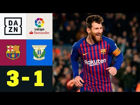 Joker Lionel Messi