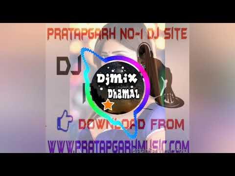 Latest dj dhol mix dil tod ke Hasti ho mera by djmix dhamaal