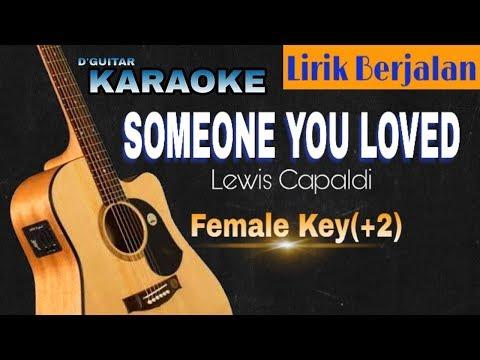 karaoke-(female)---someone-you-loved-(lewis-capaldi)