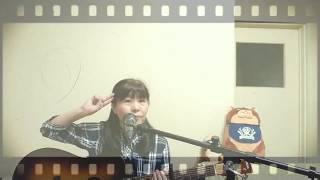 いつもご視聴ありがとうですぅ(o^―^o)ニコ 1ヵ月近く風邪で歌えずにお休...