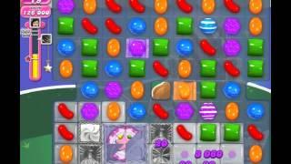 candy crush saga  level 401 ★