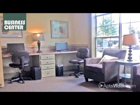 Park at Kennesaw Apartments in Kennesaw, GA - ForRent