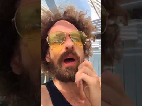 uhhh Isaac Kappy: uhhh Everything is a Psyop ummm Hqdefault