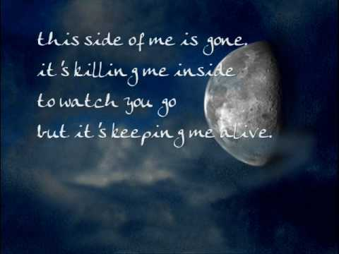 Plan Three - What have you done lyrics