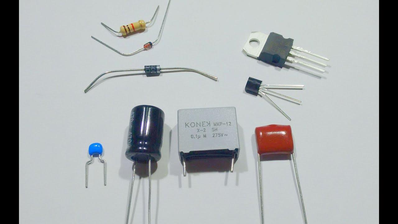 Electronic Circuits Pdf Sinhala