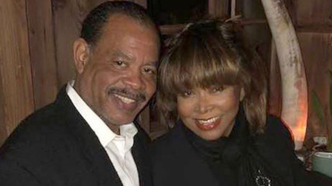 Tina Turner Opens Up About Losing Her Son to Suicide