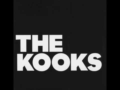 Young folks - The kooks
