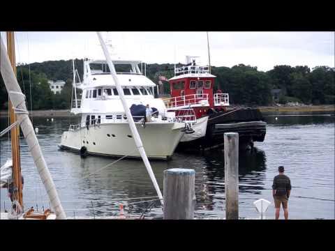 tugboat1