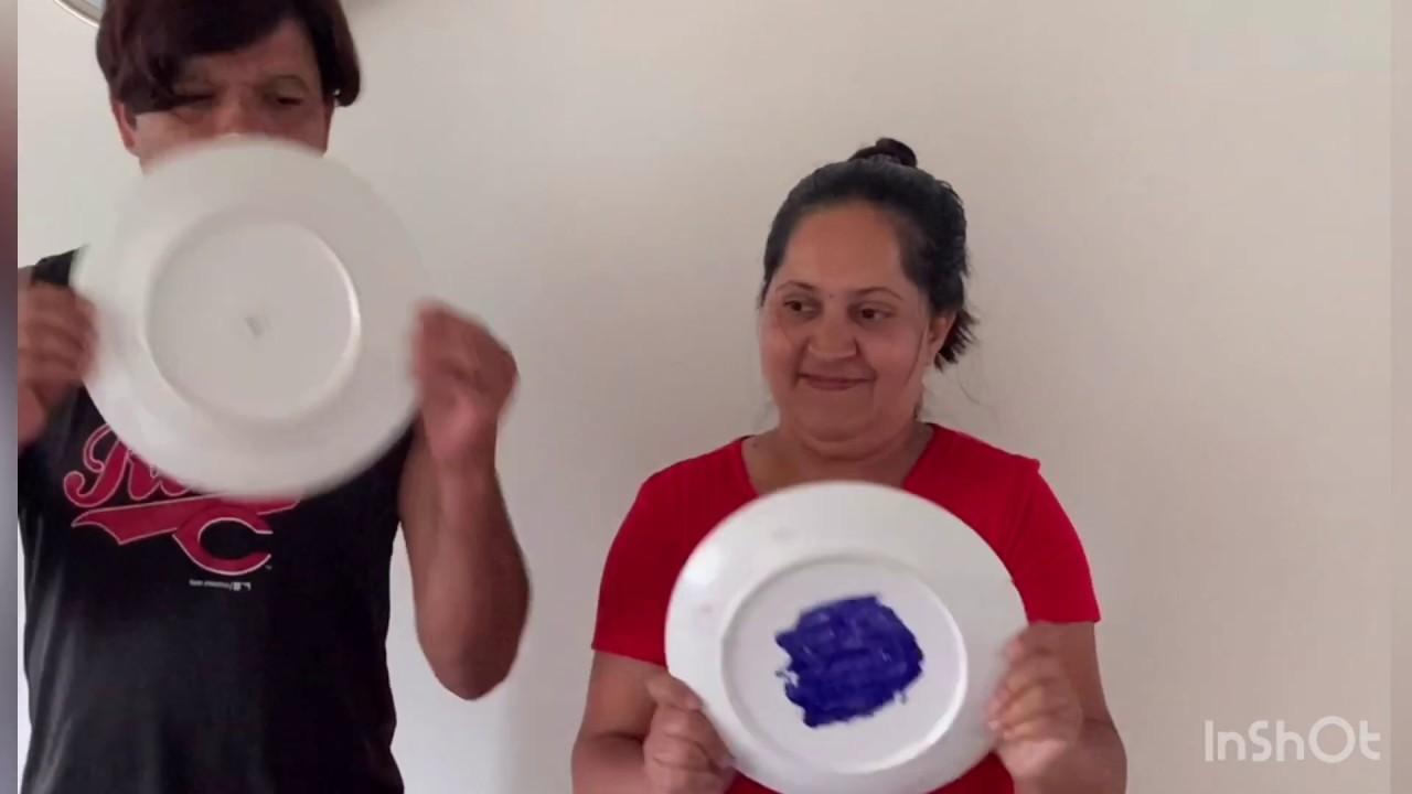 Comedy video 21