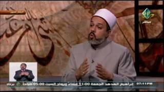 بالفيديو.. «أمين الفتوى» يوضح حكم إخراج الزكاة على أموال الدين