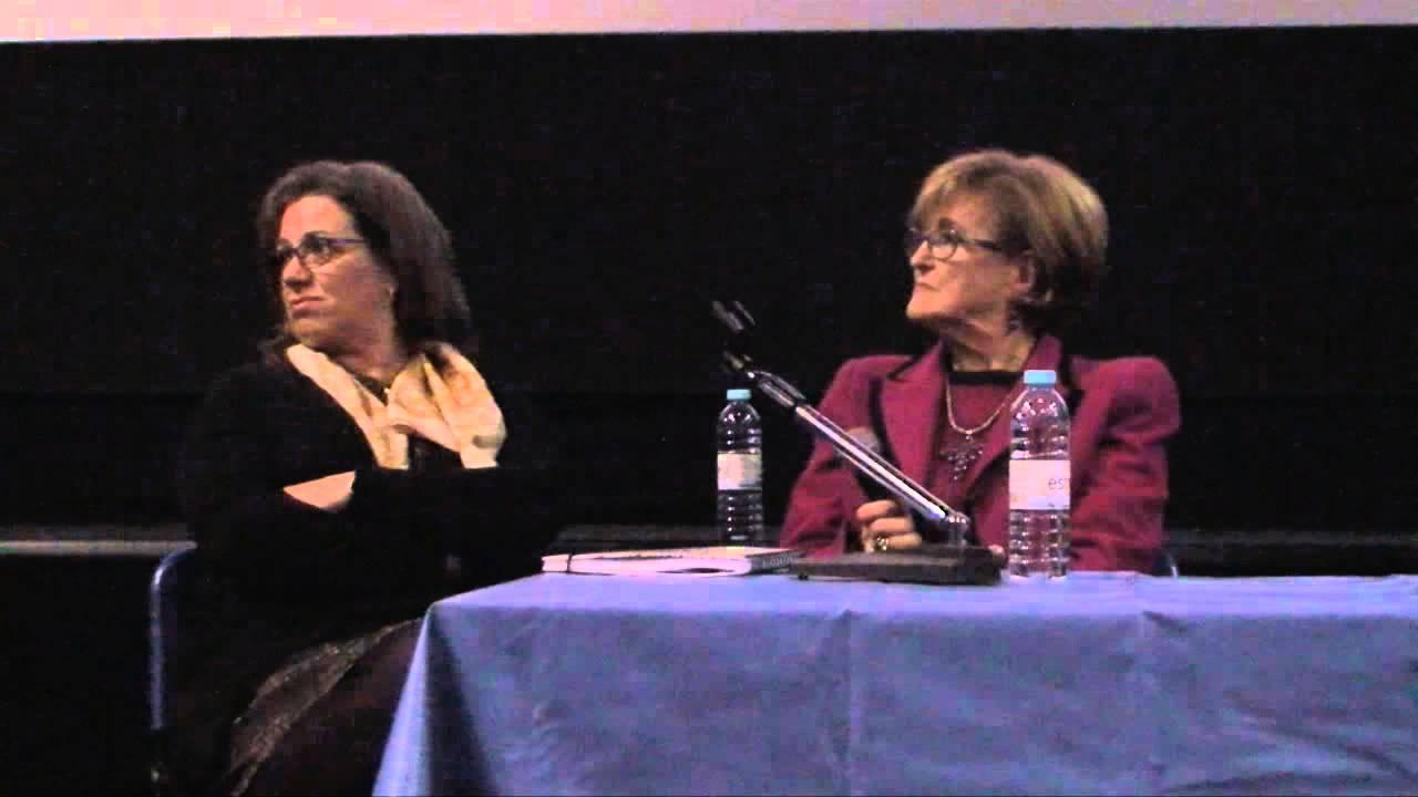 Mostra de Cinema Europeu - Madeira