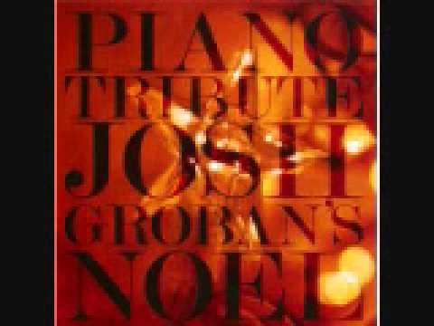 Songtext von Josh Groban - Angels We Have Heard …