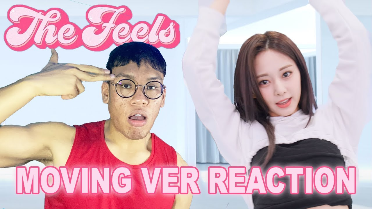 """Download SHE GOT MY ATTENTION 