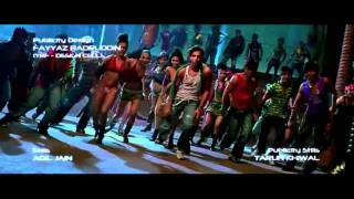 Top 5 Dances of Hrithik Roshan - HD
