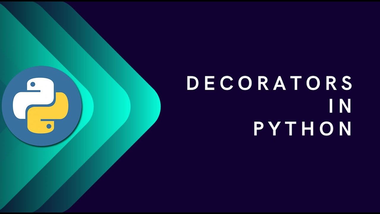 Everything You Need to Know About Decorators in Python