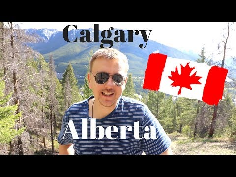 Pros And Cons Of Moving To Calgary, Alberta | Life In Canada