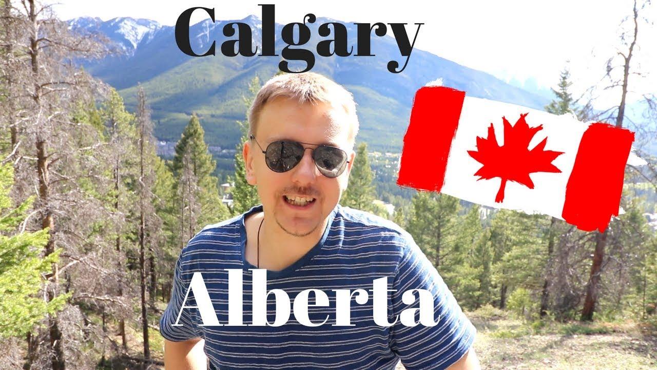 Gratis Dating Sites i Calgary Albertahomofil dating Ranchi