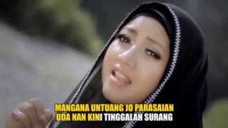 Download lagu LAGU MINANG TERBARU DIA CAMELIA FULL ALBUM