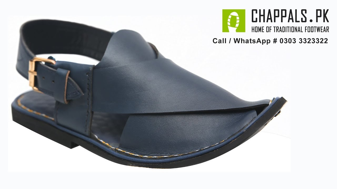 Peshawri Pure//Original  LEATHER high quality Sandals Handmade from Pakistan