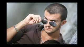 """VITO""""Corleone"""" BAMBU - videobook 2009"""