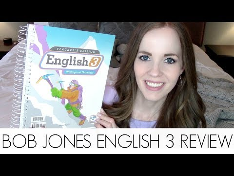 bju-press-homeschool-english-3-curriculum-review-|-homeschool-curriculum-review