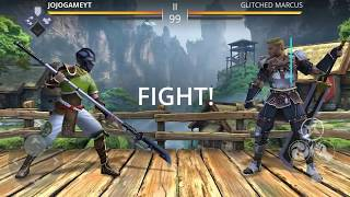 Shadow Fight 3 HACK MOD 2018 ALL UNCLOCK SET 100%WORKING NO ROOT OFFLINE