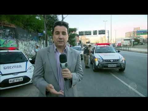 10% dos postos recebem combustível em Belo Horizonte