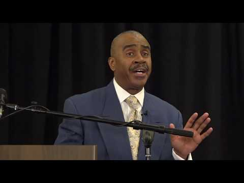 First Church Truth Of God Broadcast Live Stream