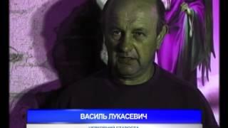 Свято Покровский храм с.Коротяк Компанеевский район, Кировоградской области.