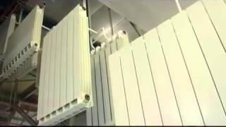 Радиаторы Global(Идеи и полезные советы от 220 Вольт: http://ok.ru/likevolt http://vk.com/likevolt http://twitter.com/likevolt http://facebook.com/likevolt ..., 2015-09-09T09:13:45.000Z)