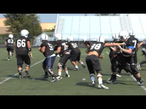 Delaware Valley (Pa.) football preview