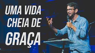 MENSAGEM 11.10.20 Manhã | Rev JR Vargas