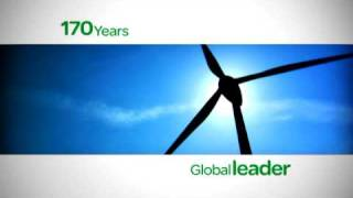 Schneider Electric Renewable Energies Business Corporate Video