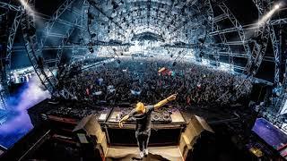 ♫ Armin van Buuren Energy Trance December 2020   Mix Weekend #69