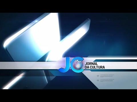 Jornal da Cultura   20/10/2015