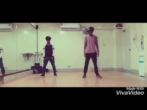 Vivek shaw (Do you know)