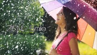 ZENI - Smile (Original Mix) [FREE DOWNLOAD]