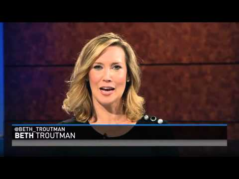 """WCNC'S """"FLASHPOINT"""" EXAMINES THE I-77 TOLL LANES"""