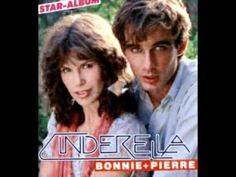 Cinderella 80 Film