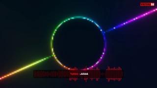 Gambar cover t.s. dj Live Stream  gaming