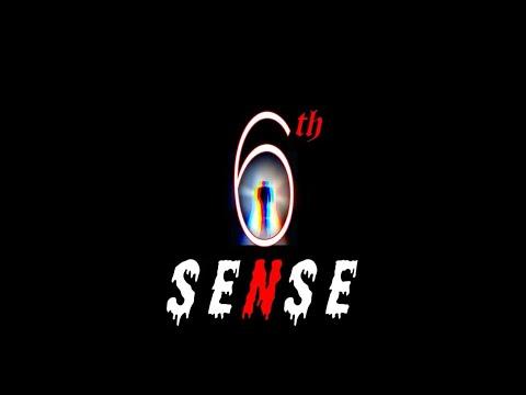 6th SENSE (2017) Telugu Short Film