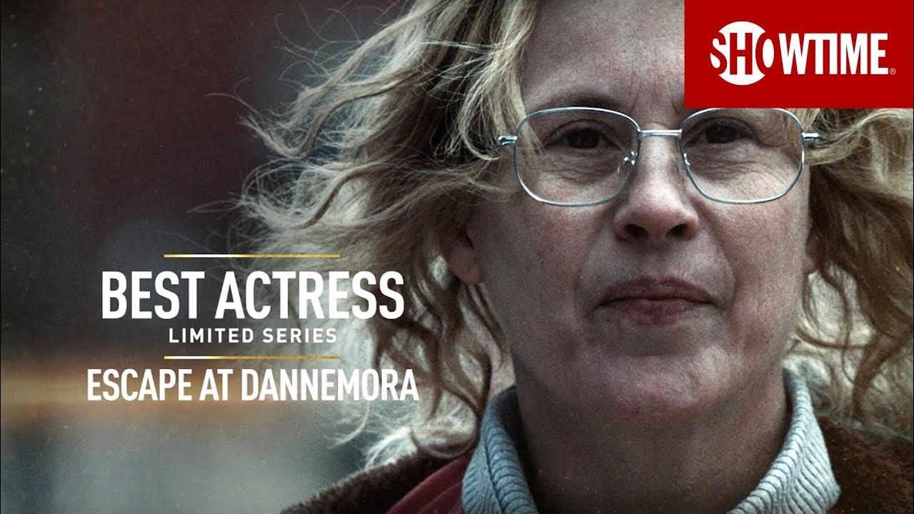 Next On Episode 3 Escape At Dannemora Showtime Youtube