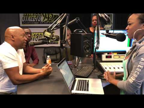 "John Singleton says The 2pac  ""All Eyez On Me"" movie Disrespected his Legacy"