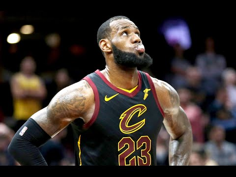 LeBron James & The Plain Dealer & toilet paper – Terry Pluto